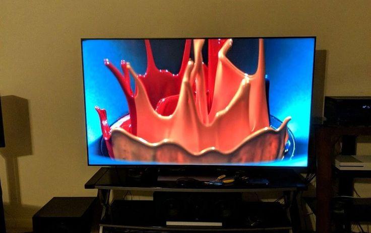 sony 65x900e. sony xbr-65x900e 65-inch 4k hdr ultra hd smart led tv (2017 65x900e