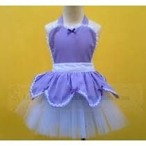 Image result for princess apron