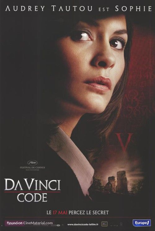 49 Best Da Vinci Code Angels And Demons Inferno The Lost