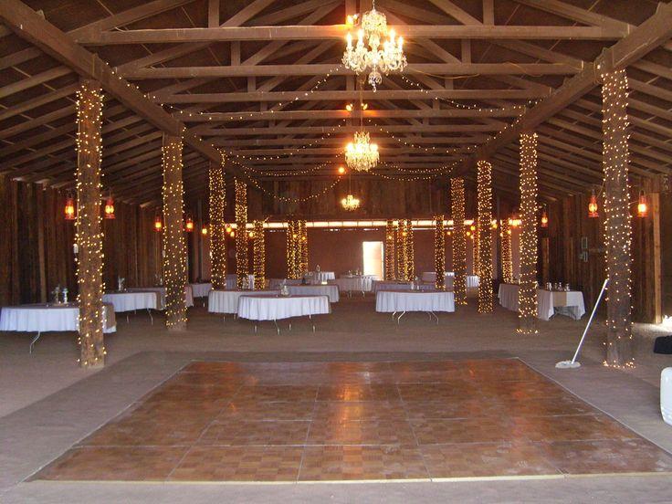 29 best Wedding Planner Decoracion images on Pinterest Wedding