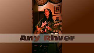 Any Riwer: Slither Velvet Revolver Solo    Any Riwer: Slither Velvet Revolver Solo  Slither Velvet Revolver Solo  Any Riwer