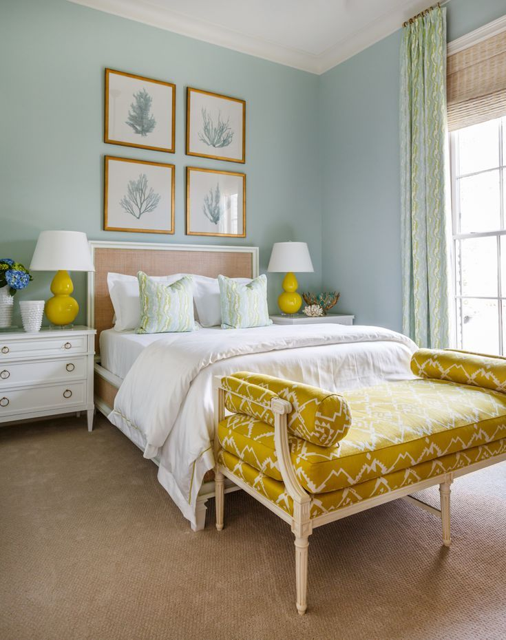 these are the paint colors a southern designer swears by on popular designer paint colors id=12629
