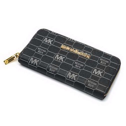 low-cost Michael Kors Logo Monogram Large Black Wallets sales online, save up to 70% off on the lookout for limited offer, no taxes and free shipping.#handbags #design #totebag #fashionbag #shoppingbag #womenbag #womensfashion #luxurydesign #luxurybag #michaelkors #handbagsale #michaelkorshandbags #totebag #shoppingbag