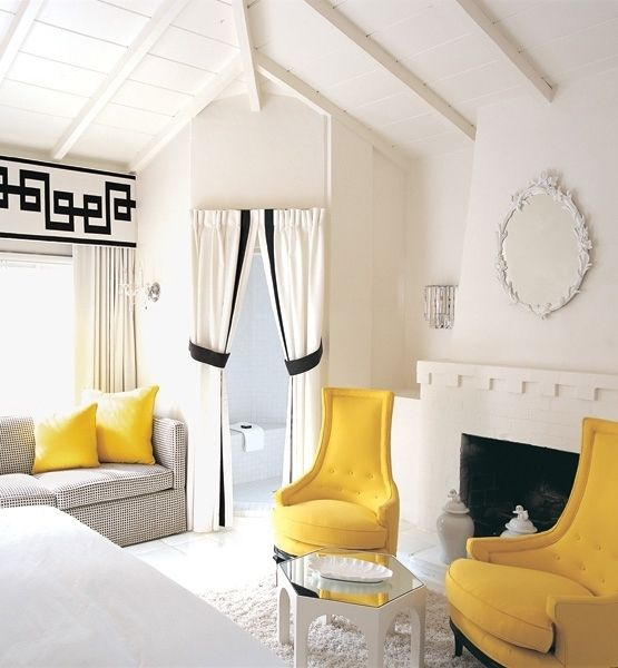 Bedroom Under The Sea Bedroom Decor Colour Ideas Bedroom Black And Grey Blue Green Yellow Bedroom: Top 25+ Best Yellow Accent Chairs Ideas On Pinterest