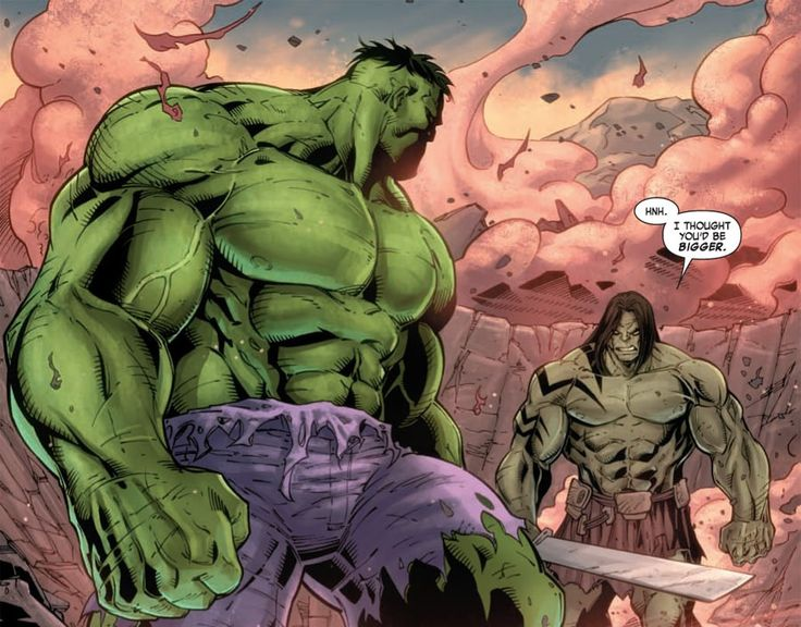 Maestro Hulk - Google Search