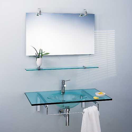 Pi di 25 fantastiche idee su pareti piastrellate da bagno - Giochi di fare il bagno ...