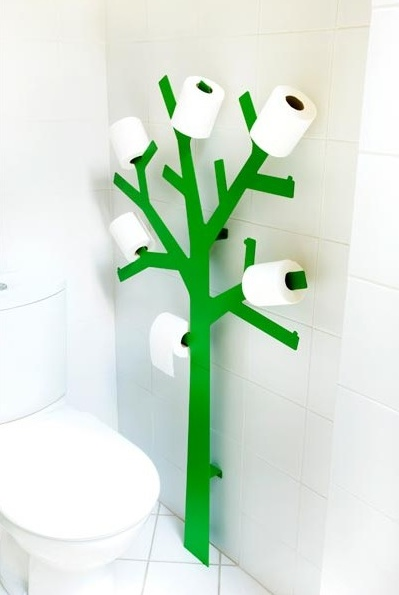 25+ best Porte papier toilette ideas on Pinterest | Support de ...