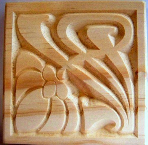 Images about wood carving rezbarstvo on pinterest