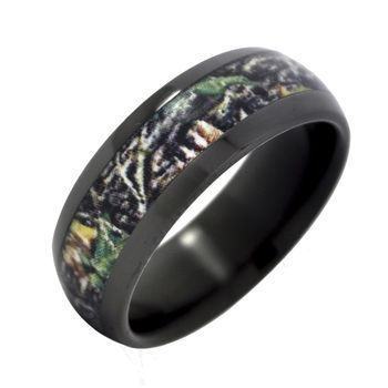 Fresh  best Camo Wedding Rings images on Pinterest Camo rings Wedding stuff and Camo wedding rings