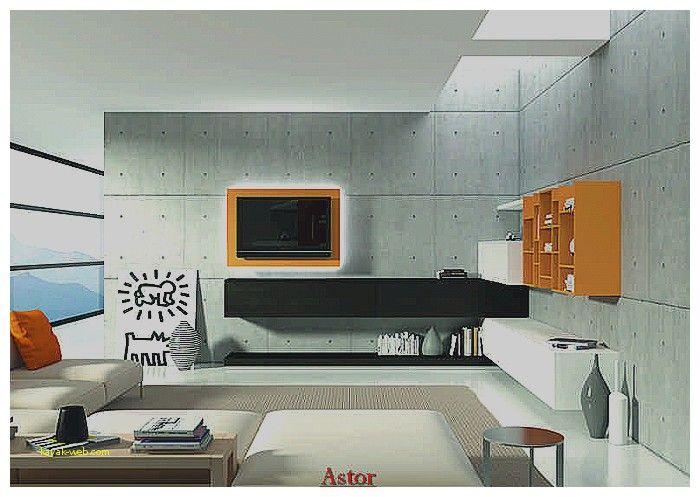 Soggiorni ad angolo moderni new soggiorno moderno dettaglio