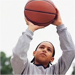 CAL Sports Academy Basketball Shooting Clinics Harleysville, PA #Kids ...