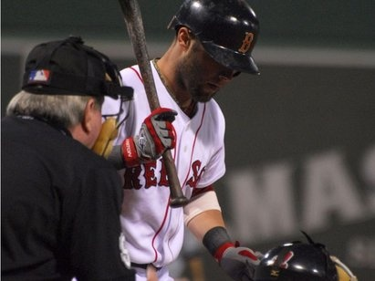 Dustin Pedroia's Most Valuable Advice