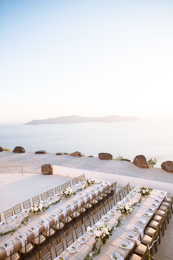 Beautiful wedding location with the best views! Photography: Cassandra Ladru - http://cassandraladru.com/