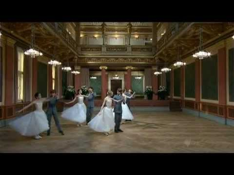 """The Blue Danube Waltz plays a role in my sci-fi novel, """"The Shade Ring.""""  The Blue Danube is a waltz by the Austrian composer Johann Strauss II, composed in 1866. It has been one of the most consistently popular pieces of music in ..."""