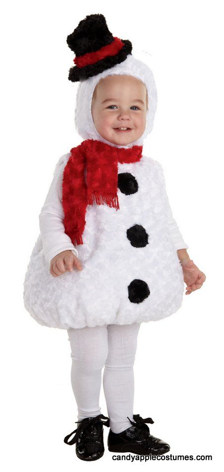 17 Best Images About Santa Suits Amp Christmas Costumes On
