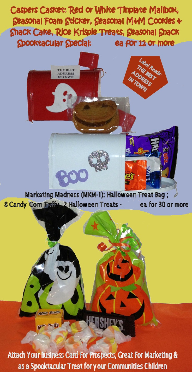 Caspers Casket Marketing Madness Email Baskjill Bellsouth Tacular Details