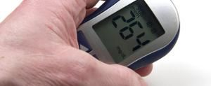 What Is Normal Blood Sugar Range in the A.M.?   LIVESTRONG.COM
