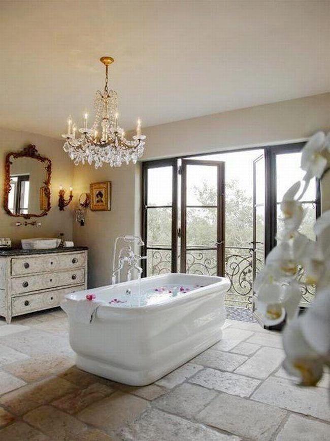 Die besten 25+ Purple minimalist bathrooms Ideen auf Pinterest - schlafzimmer mit badezimmer