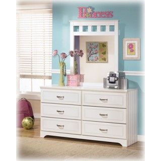 bedroom wall mirrors 62 best ikidz rooms images on baby furniture 10741
