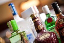 Drinks in Lobbybar, Hotel Kaskady #gastronomy #hotel #kaskady #coffee #drinks  #lobbybar