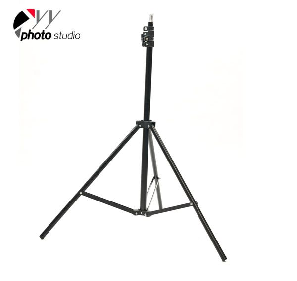 2m 7ft Studio Lighting Photo Light Stand Ys302 This 7ft Stand Is The One You Ll Prefer Out Of Most Of Our Photo Lighting Reflector Photography Studio Lighting