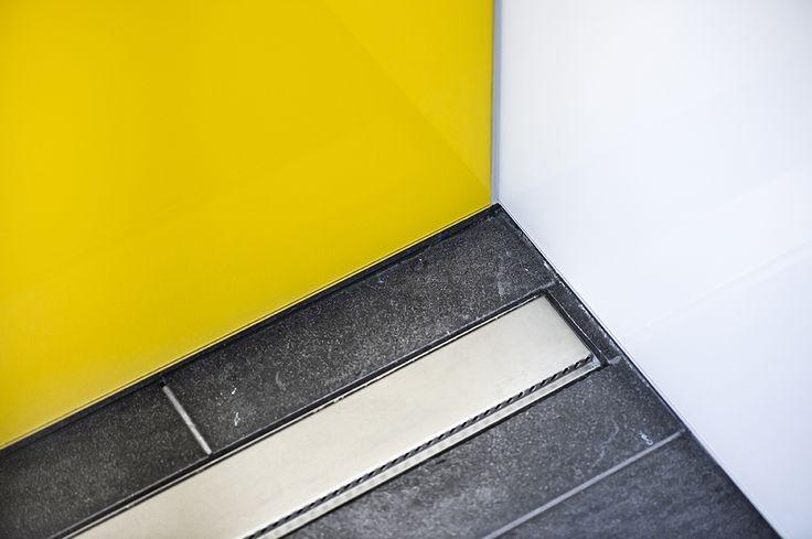 Trespa In De Badkamer ~ dan 1000 idee?n over Badkamer Voegen Reinigen op Pinterest  Badkamer