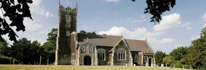 Princess Charlotte Elizabeth Diana is christened at St. Mary Magdalene Church in Sandringham - What Would Kate Do?