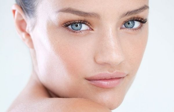 Dermal fillers in london, dermal fillers cost