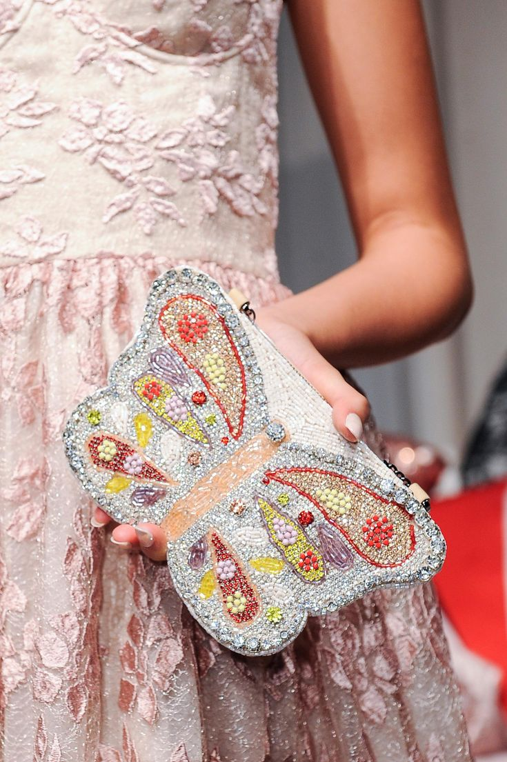 best wedding diy images on pinterest brides bridesmaids and