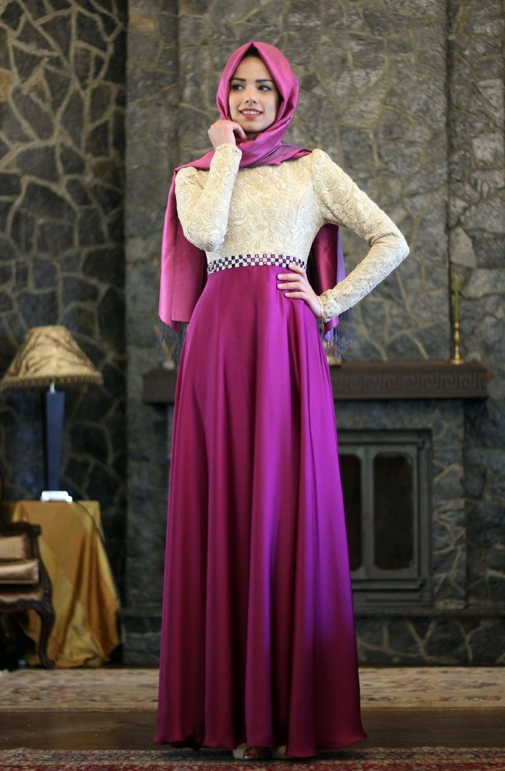 #hijab #tesettur #turkish #hijabfashion
