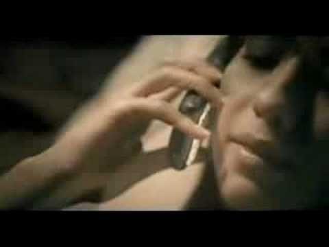El Telefono - Wisin Y Yandel - YouTube