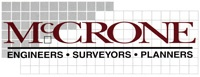 My First Job was at McCrone Inc. a civil engineering firm where I helped organize and update drawing as a CAD Drafter.