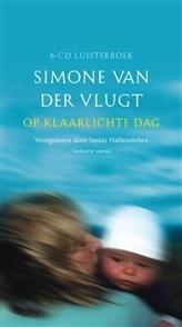 Op klaarlichte dag http://www.bruna.nl/boeken/op-klaarlichte-dag-9789047613091