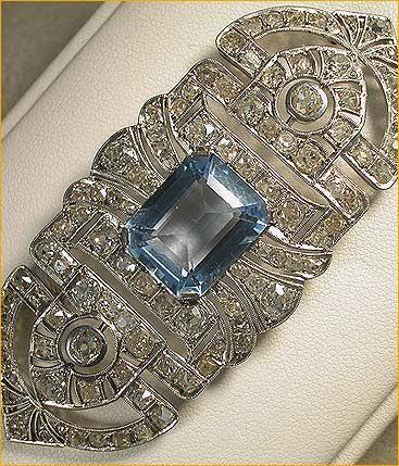 Rivière Joyeros: Relojes, Diamantes y Joyas Antiguas