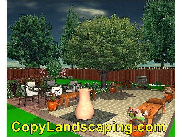 Nice tips  Landscape Design Queens