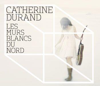Invitée de Richard Ségin, Catherine Durand sera à la Maison de la Culture de Sainte-Anne-des-Monts dimanche 21 juillet à 20h.