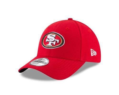 17 Best Ideas About San Francisco 49ers On Pinterest San