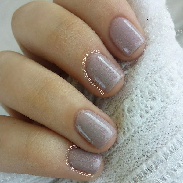 Nail Polish Swatch Book: 89 Best Images About My Nail Polish Swatches On Pinterest