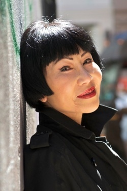 "fish cheeks by amy tan essay ""fish cheeks"" by amy tan directions: read the following annotate your reading answer the questions that follow i fell in love with the minister's son the."