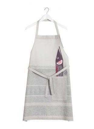 Tekstiilit | Keittiö | Marimekko