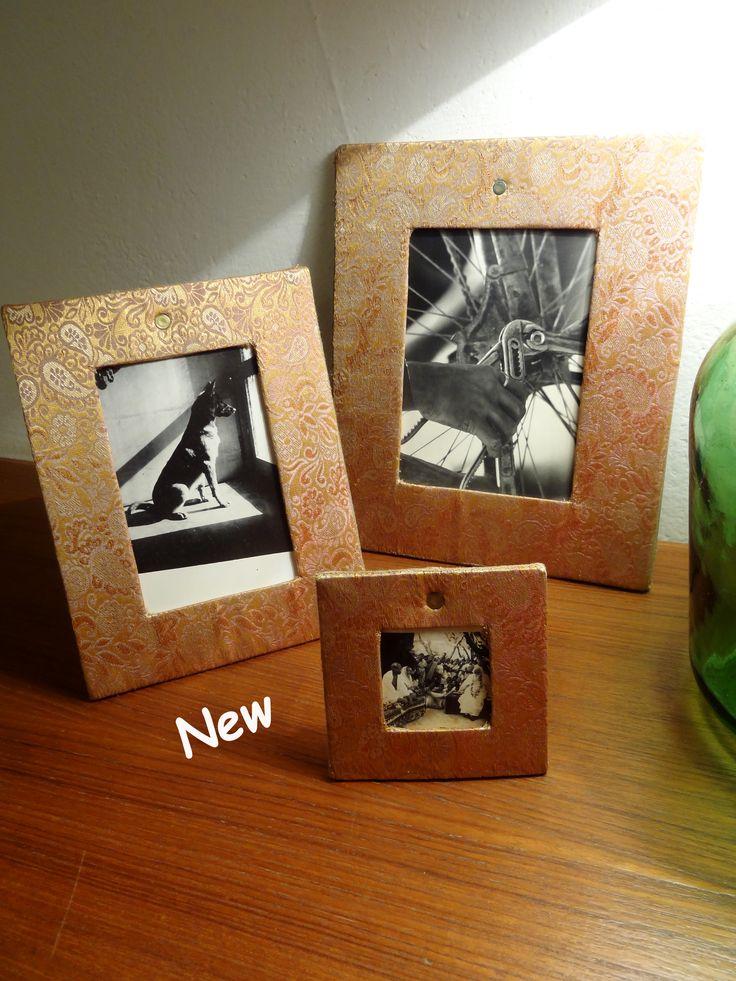 Photo Frame (PF)