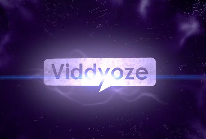 Viddyoze 2.0 is about to change the landscape of video animation for both professional and amateur video creators  Find out more:    http://theviralgorilla.com/videohelp
