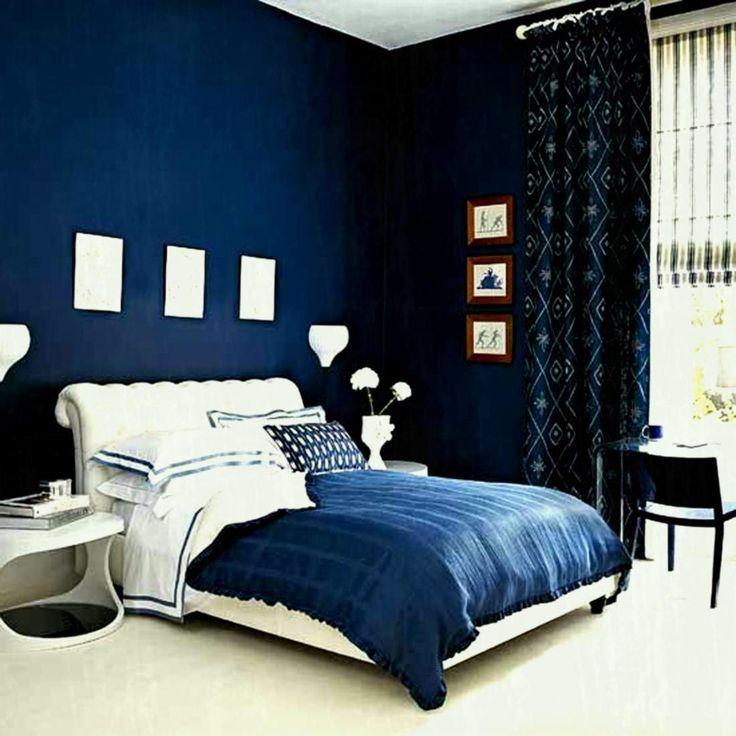 Fun Bedroom Ideas For Couples Romantic Couple Bedroom Design Blue Bedroom Light Brown Bedrooms Bedroom Wall Decor Above Bed Bedroom ideas design blue