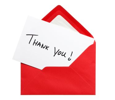 Best 25+ Interview thank you email ideas on Pinterest Interview - thank you for the interview letter