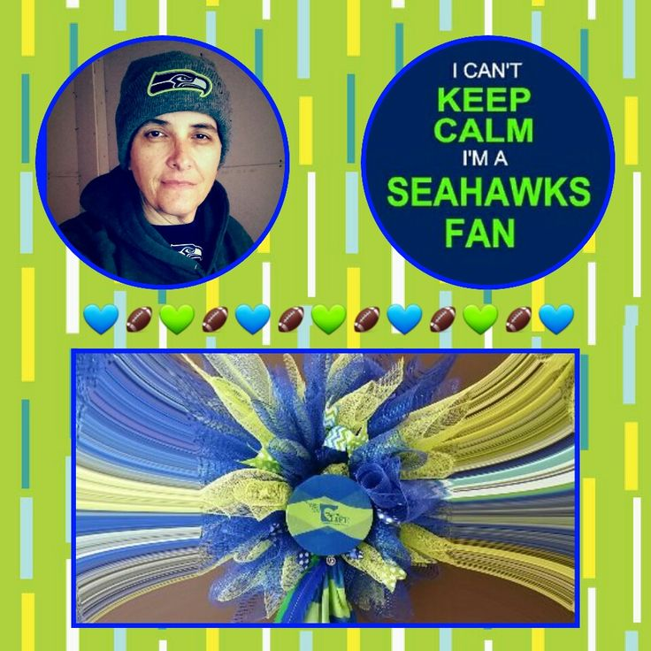 As this Blue Friday draws to an end,  I reflect back on it and think 'not to bad'  💙🏈💚🏈💙🏈💚🏈💙🏈💚🏈💙 💙🏈💚🏈💙🏈💚🏈💙🏈💚🏈💙 #tgibf #blue💙 #friday #GoSeahawks #GoRichardSherman @rsherman25 @Seahawks @12s