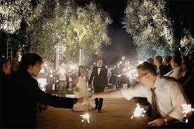 Risultati immagini per puglia wedding