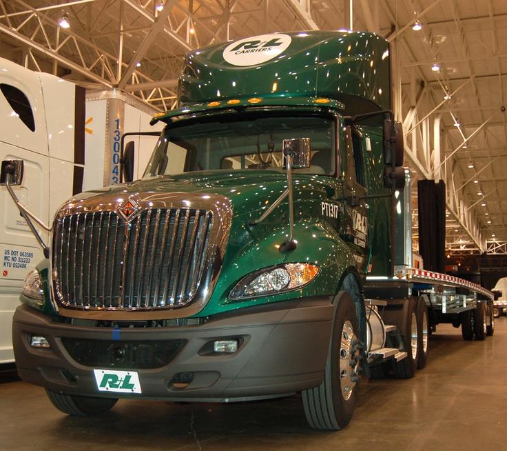 25 best We Love Trucks images on Pinterest   Truck, Trucks and Cars