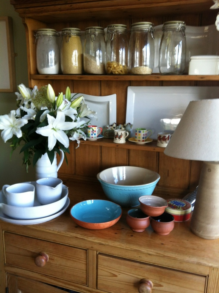 Jamie at Home/AnnNewnes http://www.annnewnes.co.uk/