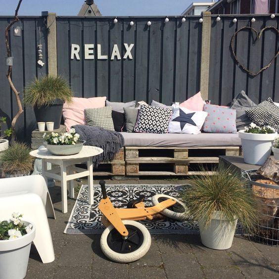 die 25 besten sichtschutz aus glas ideen auf pinterest sichtschutz glas terrassenmarkisen. Black Bedroom Furniture Sets. Home Design Ideas