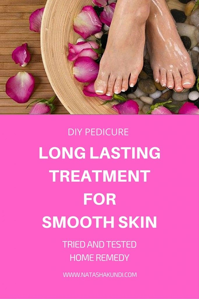 Pedicure ideas pedicure design foot soak foot scrub feet fettish feet care foot tattoos foot care Pedicure is important to have pretty soft feet. Here's a very easy way of doing your own pedicure and manicure which will take just 30 minutes of your ....